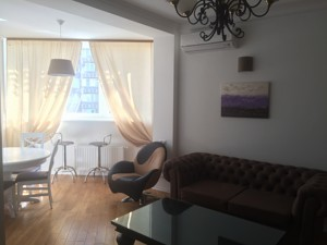Apartment Hlybochytska, 32а, Kyiv, R-30411 - Photo3