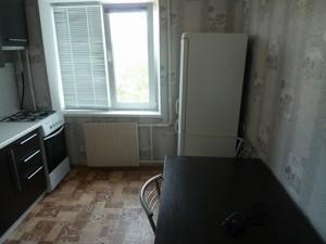 Квартира Тимошенко Маршала, 2г, Киев, Z-1511839 - Фото 8