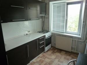 Квартира Тимошенка Маршала, 2г, Київ, Z-1511839 - Фото 6