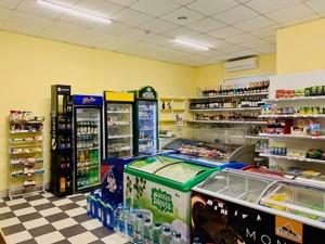 Нежилое помещение, Драгоманова, Киев, A-110815 - Фото 5