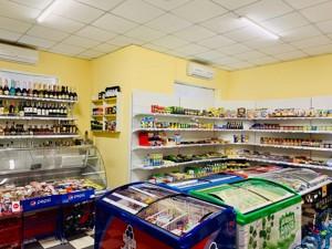 Нежитлове приміщення, Драгоманова, Київ, A-110815 - Фото 6