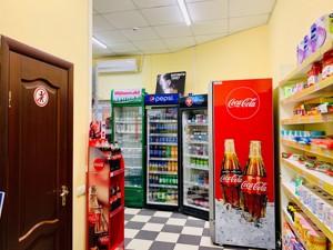 Нежитлове приміщення, Драгоманова, Київ, A-110815 - Фото 7