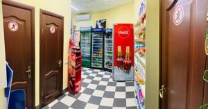 Нежилое помещение, Драгоманова, Киев, A-110815 - Фото 9