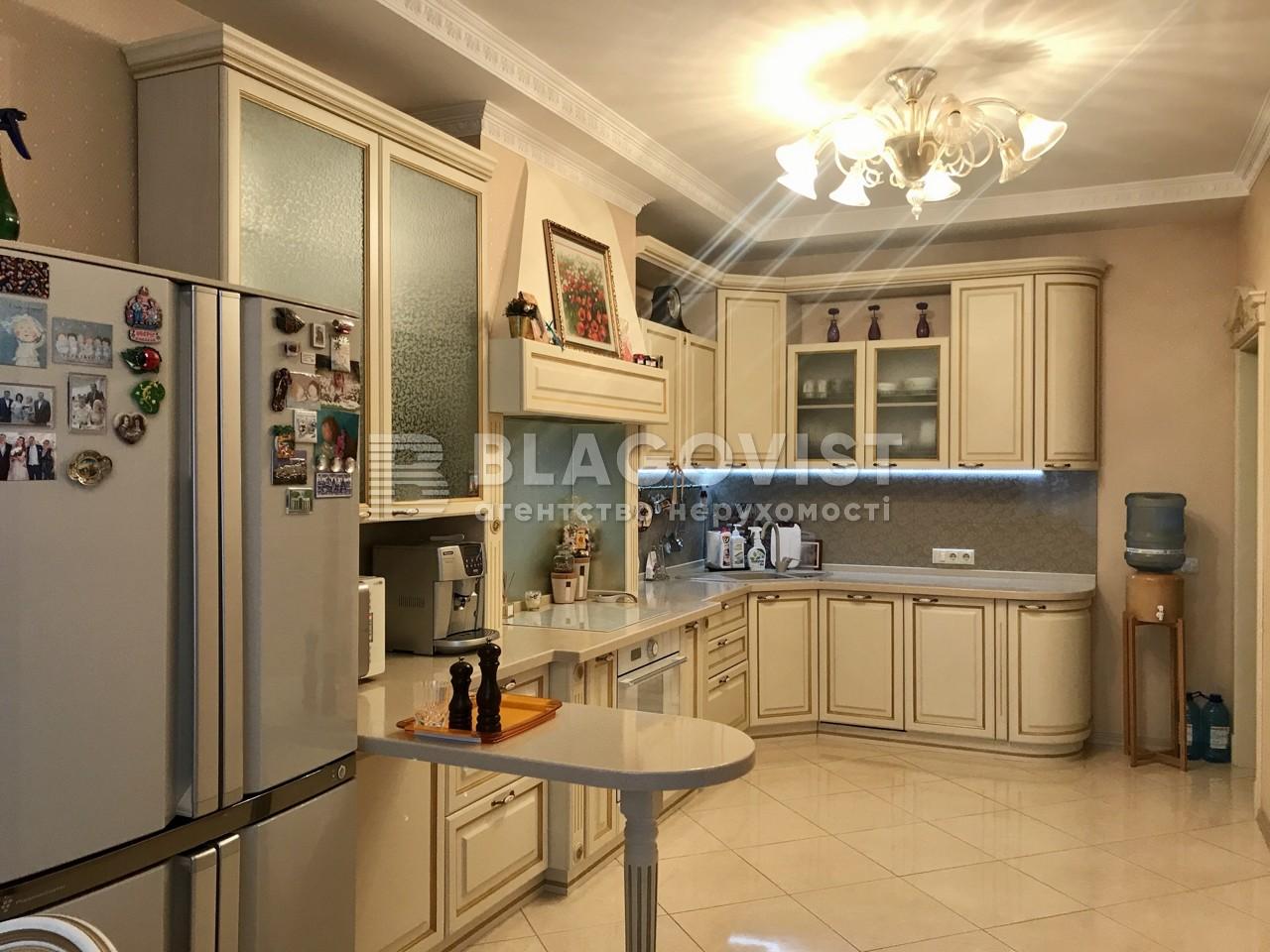 Квартира F-42604, Мельникова, 18б, Киев - Фото 13