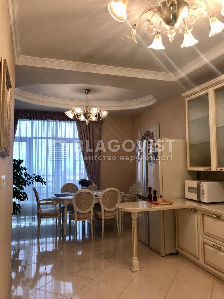 Квартира F-42604, Мельникова, 18б, Киев - Фото 12