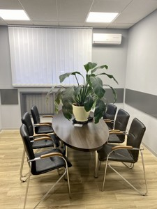 Офис, Леси Украинки бульв., Киев, H-45539 - Фото 9