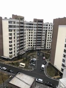 Квартира Юнацька, 6, Київ, C-107057 - Фото 17