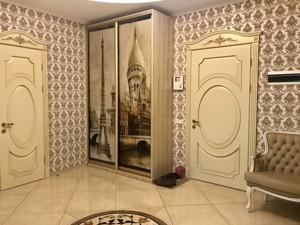 Квартира Мельникова, 18б, Киев, F-42604 - Фото 20