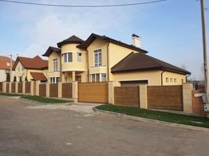 Будинок Софіївська, Хотів, F-41864 - Фото