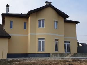 Будинок Софіївська, Хотів, F-41864 - Фото 6