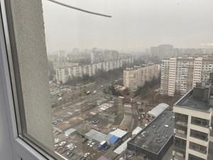 Квартира Правды просп., 43а, Киев, F-42376 - Фото 21