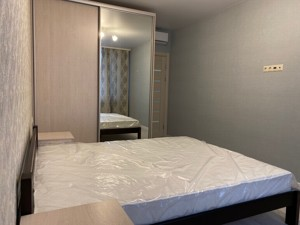 Квартира Правды просп., 43а, Киев, F-42376 - Фото 10