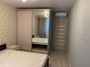 Квартира Правды просп., 43а, Киев, F-42376 - Фото 13
