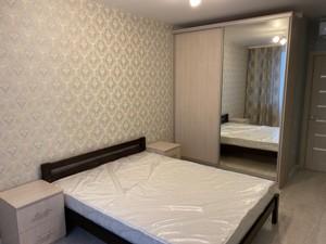 Квартира Правды просп., 43а, Киев, F-42376 - Фото 11