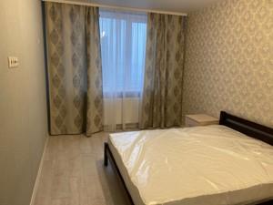 Квартира Правды просп., 43а, Киев, F-42376 - Фото 9