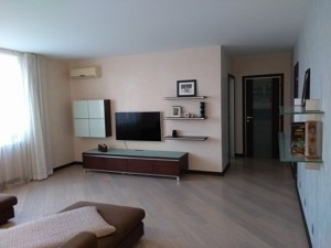 Apartment Amosova Mykoly, 4, Kyiv, R-30449 - Photo3