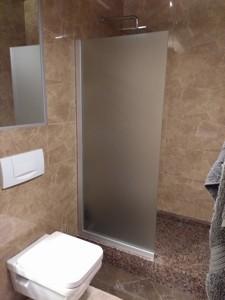 Квартира Амосова Миколи, 4, Київ, R-30449 - Фото 7