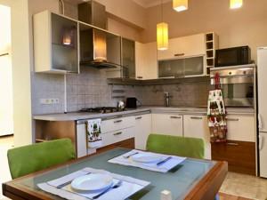 Квартира Бойчука Михайла (Кіквідзе), 3, Київ, Z-590890 - Фото 10