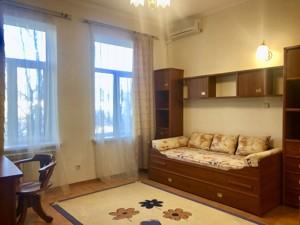Квартира Бойчука Михайла (Кіквідзе), 3, Київ, Z-590890 - Фото 7
