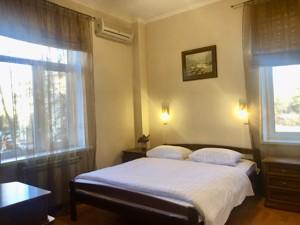 Квартира Бойчука Михайла (Кіквідзе), 3, Київ, Z-590890 - Фото 6