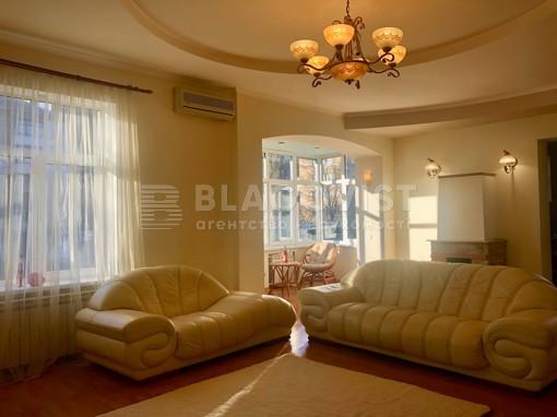 Квартира, Z-590890, 3