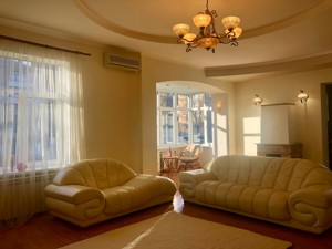 Квартира Бойчука Михайла (Кіквідзе), 3, Київ, Z-590890 - Фото3