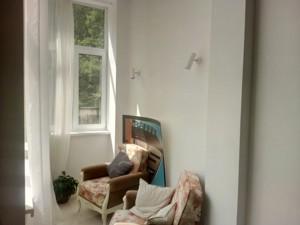 Нежилое помещение, Кожемяцкая, Киев, M-36776 - Фото 7