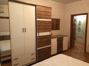 Квартира Днепровская наб., 23, Киев, R-30462 - Фото 5