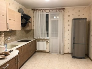 Квартира Днепровская наб., 23, Киев, R-30462 - Фото 6