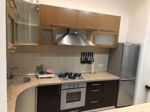 Квартира Сагайдачного Петра, 8, Киев, R-30468 - Фото 5