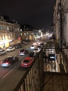Квартира Сагайдачного П., 8, Київ, R-30468 - Фото3