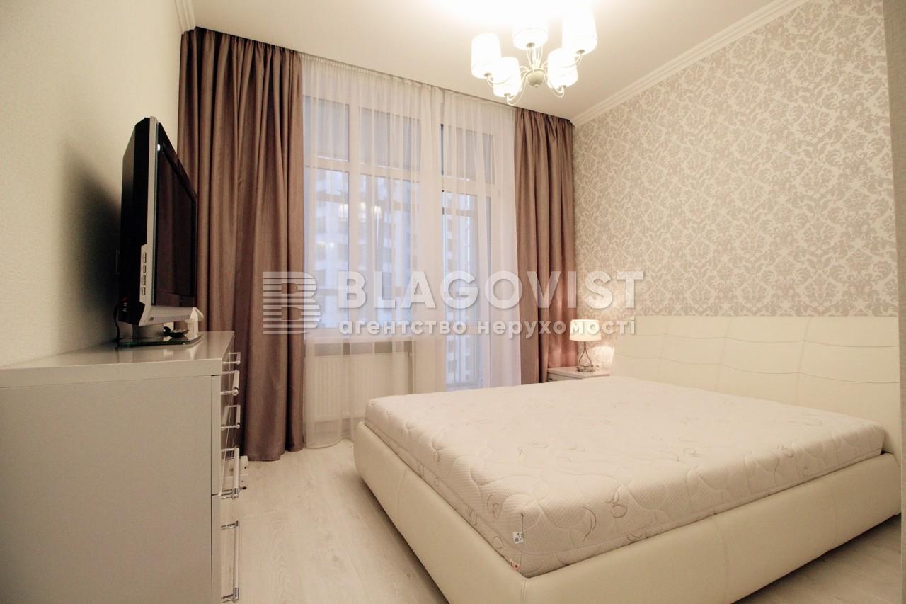 Квартира R-30470, Драгомирова Михаила, 16, Киев - Фото 13