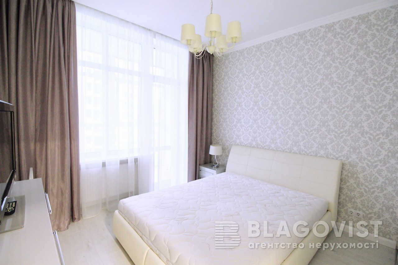 Квартира R-30470, Драгомирова Михаила, 16, Киев - Фото 15