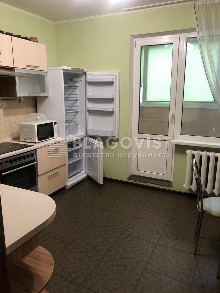 Квартира D-35767, Урловская, 38а, Киев - Фото 10