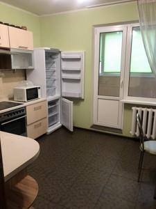 Квартира Урлівська, 38а, Київ, D-35767 - Фото 7