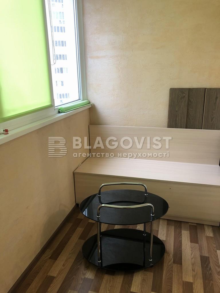 Квартира D-35767, Урловская, 38а, Киев - Фото 18
