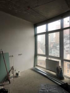Квартира Дмитриевская, 82, Киев, Z-602598 - Фото3
