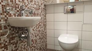Apartment Hertsena, 35, Kyiv, R-30203 - Photo 17