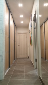 Apartment Hertsena, 35, Kyiv, R-30203 - Photo 20