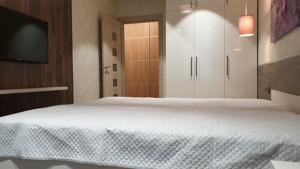 Apartment Hertsena, 35, Kyiv, R-30203 - Photo 6