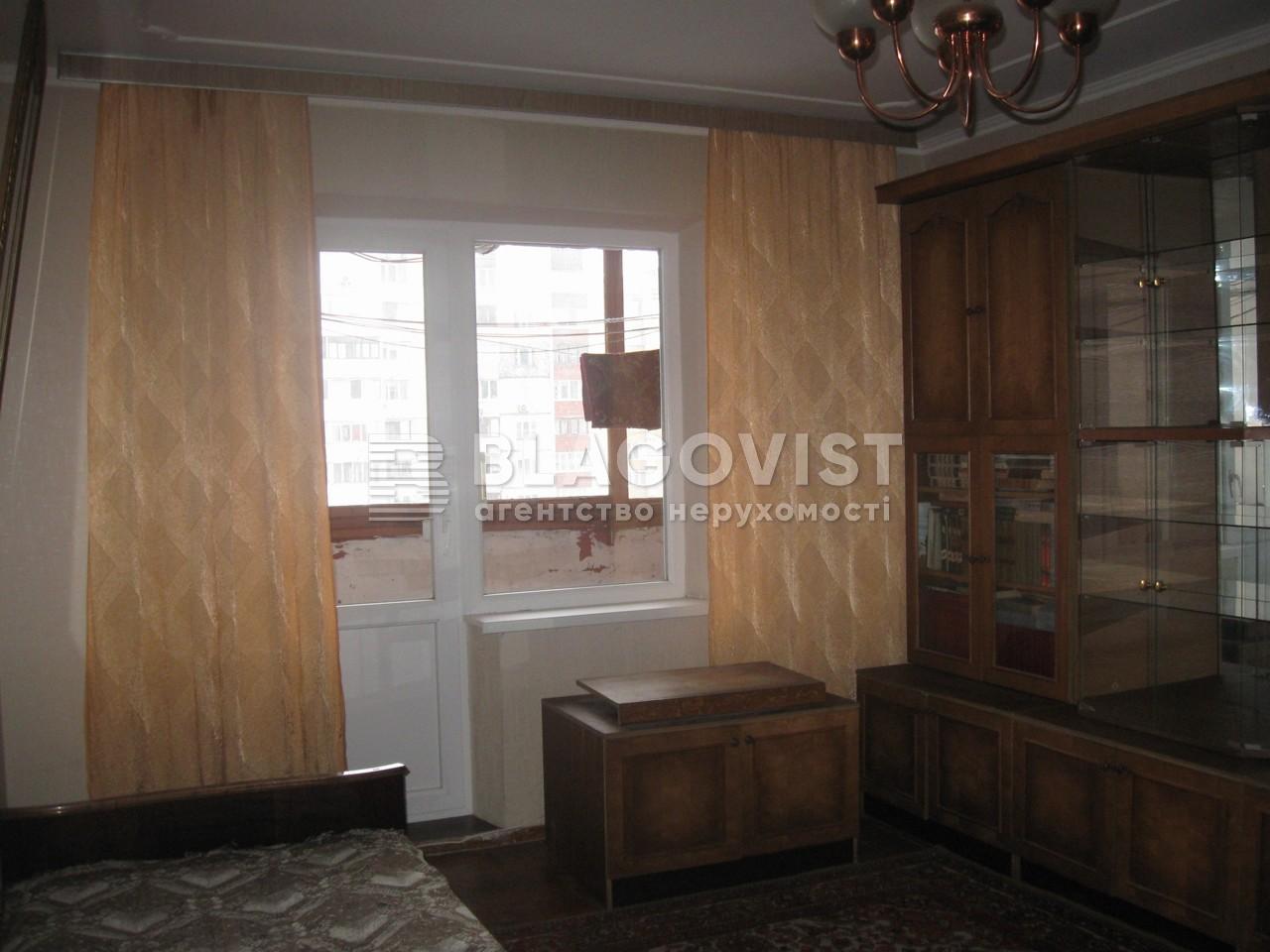 Квартира Z-521970, Закревського М., 5, Київ - Фото 9