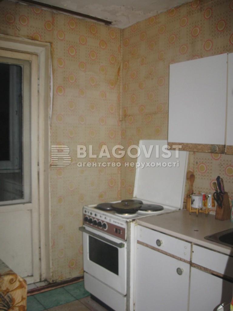 Квартира Z-521970, Закревського М., 5, Київ - Фото 11