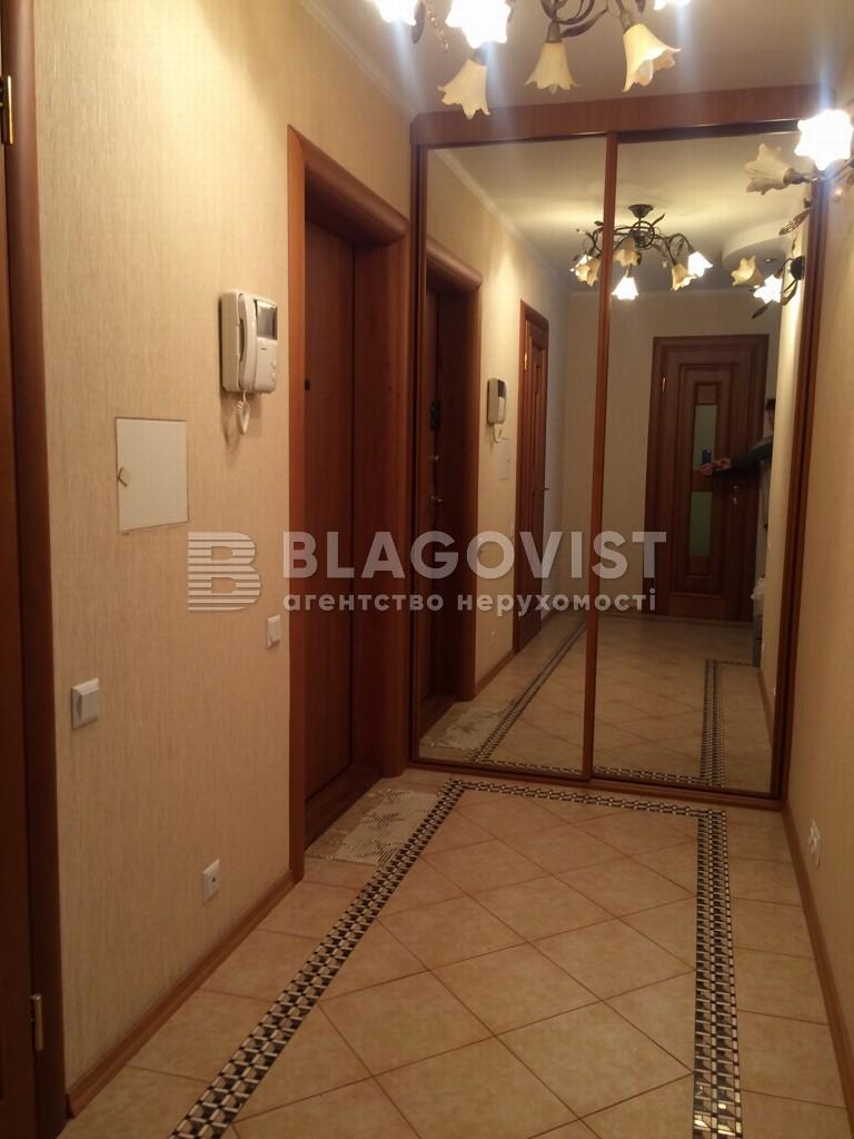 Квартира E-10563, Святошинская пл., 1, Киев - Фото 21