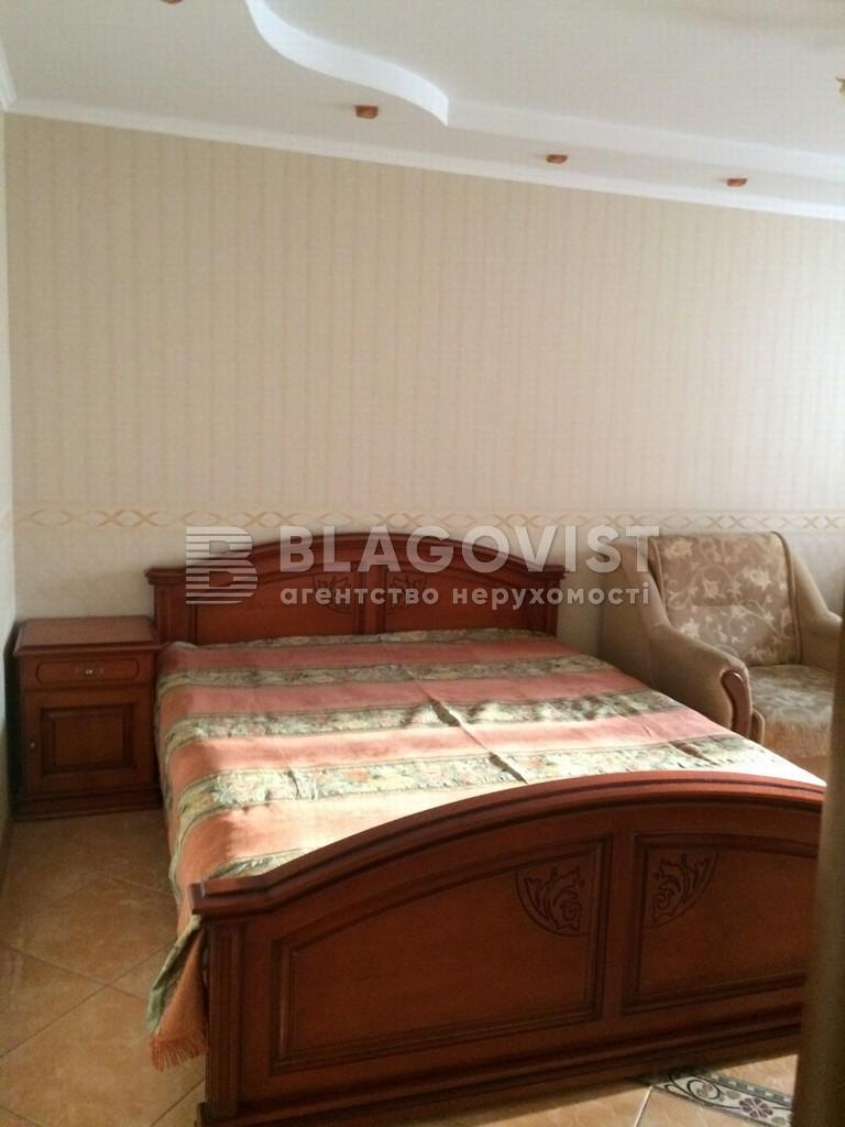 Квартира E-10563, Святошинская пл., 1, Киев - Фото 7