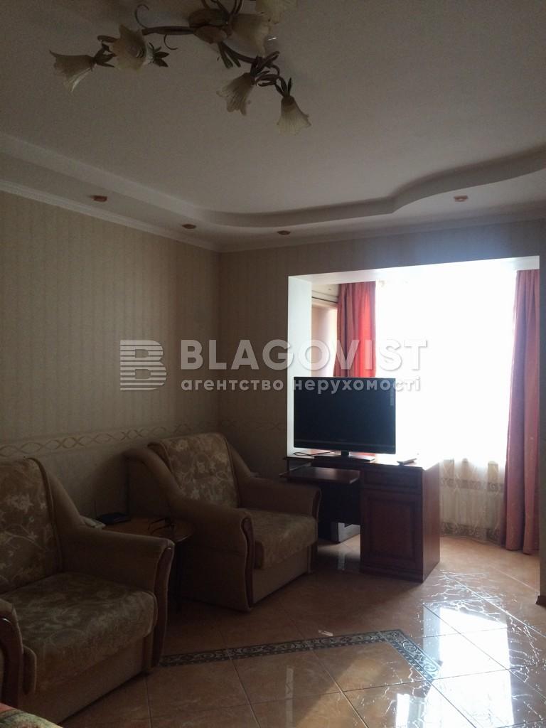 Квартира E-10563, Святошинская пл., 1, Киев - Фото 5