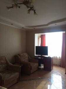 Квартира Святошинская пл., 1, Киев, E-10563 - Фото 3
