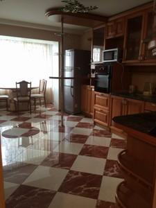 Квартира Святошинская пл., 1, Киев, E-10563 - Фото 6