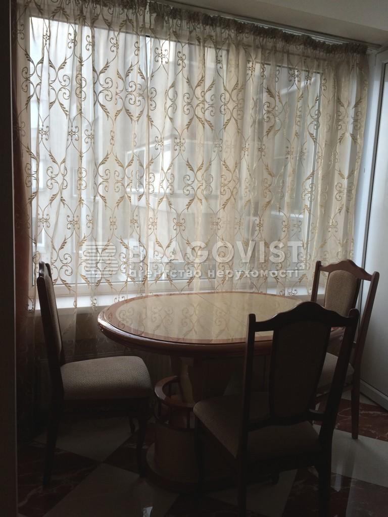 Квартира E-10563, Святошинская пл., 1, Киев - Фото 9