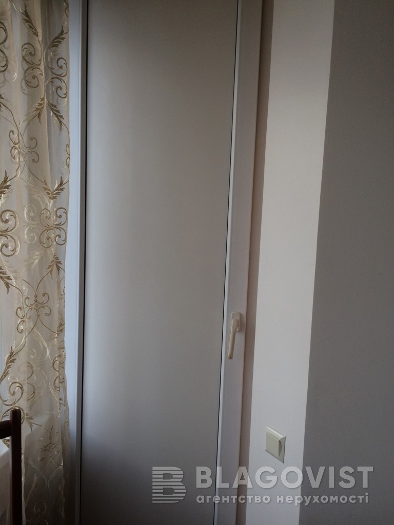 Квартира E-10563, Святошинская пл., 1, Киев - Фото 20