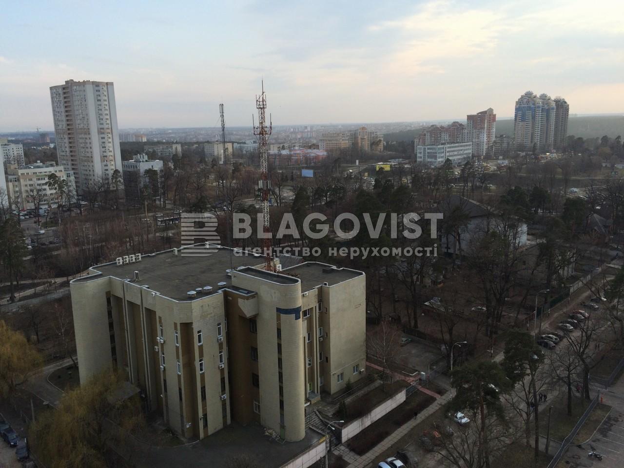 Квартира E-10563, Святошинская пл., 1, Киев - Фото 22
